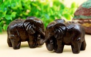 Продам статуэтки слоников